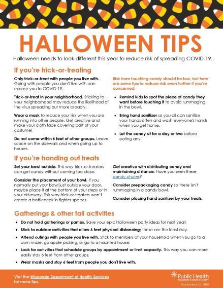 halloween_tips_Page_1small