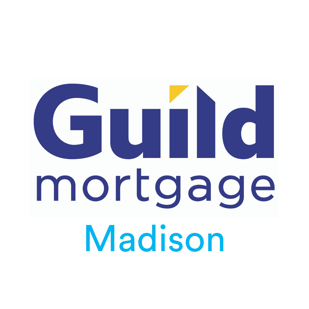 guildmortgage