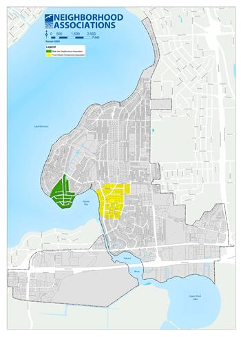neighborhood_associations_map_1400