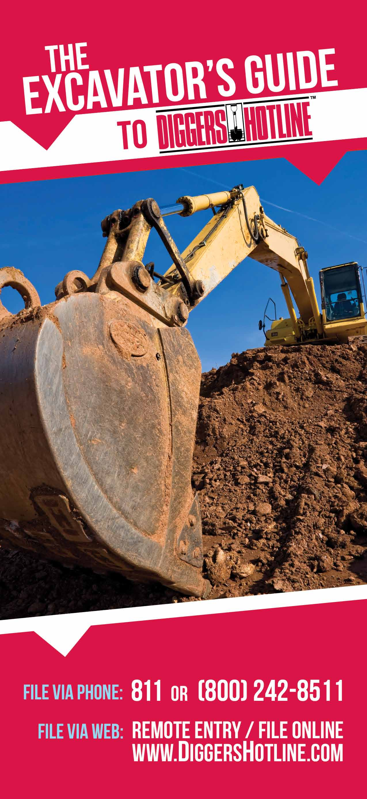 Excavators Guide to Diggers Hotline_Page_01
