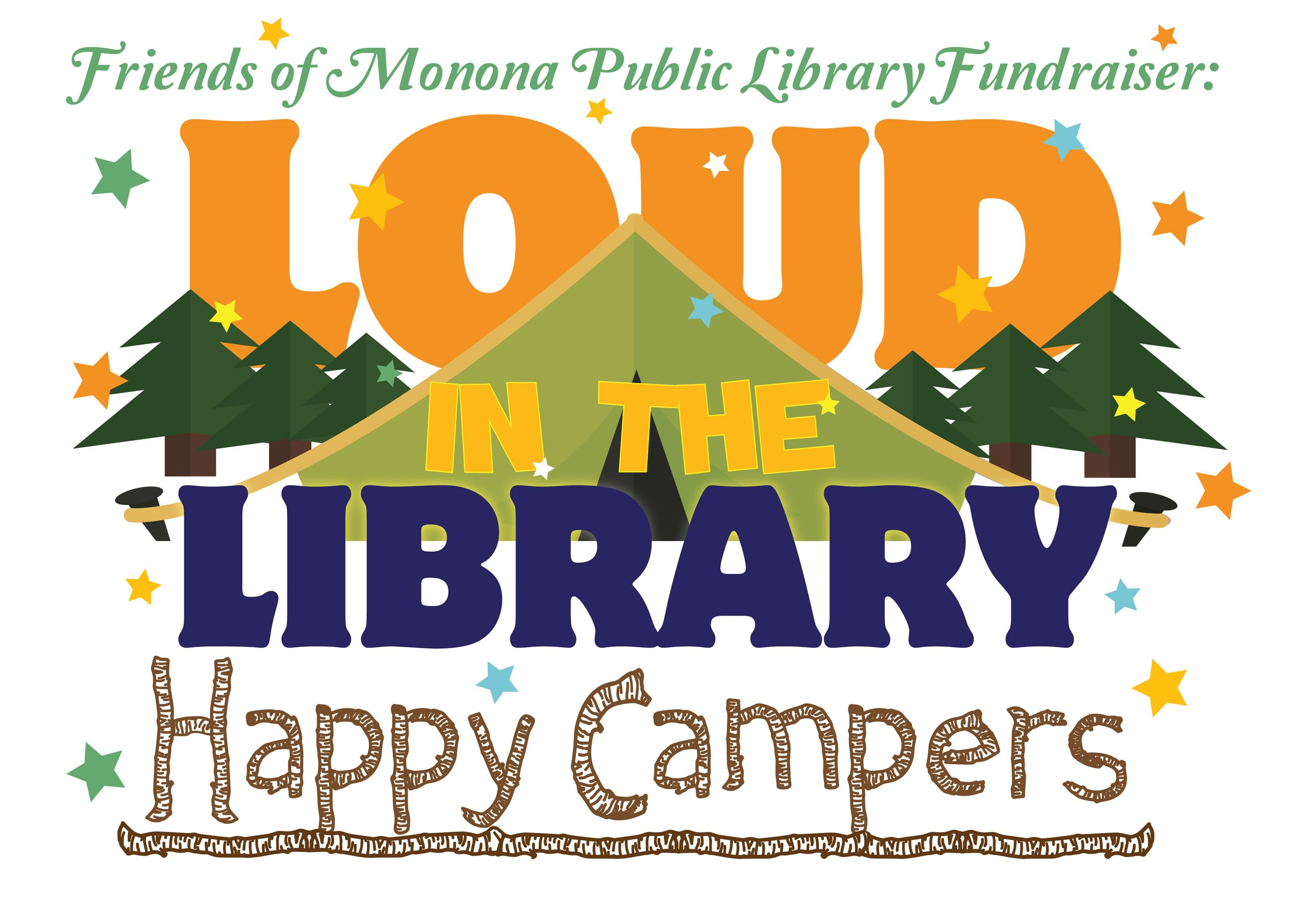 Logo_Happy Campers